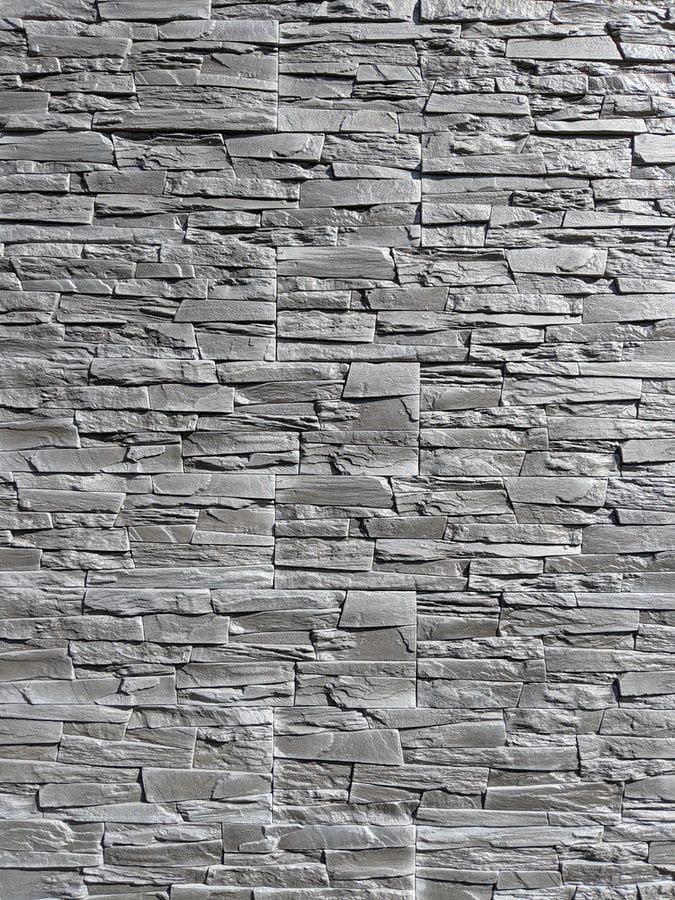 Toronto Wall Stone Veneer