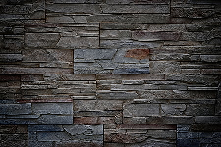 Natural Stone Veneer Toronto