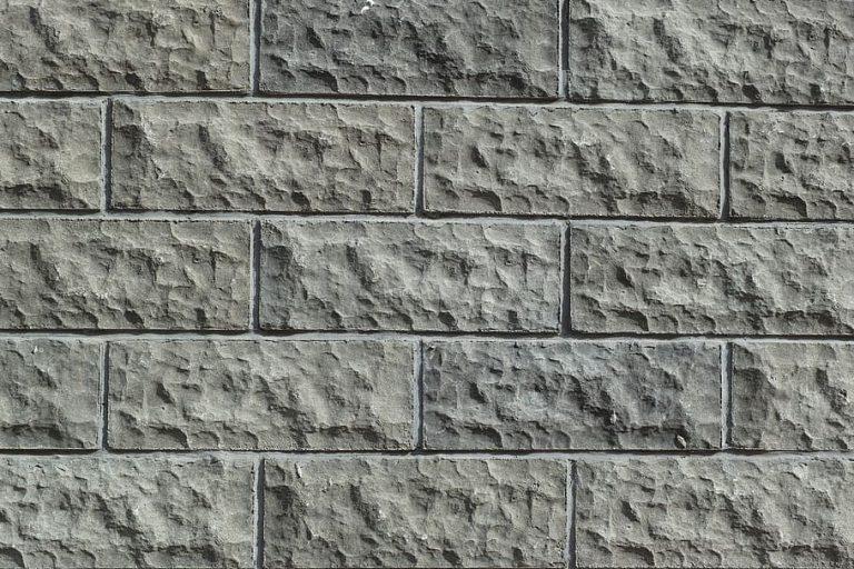 Toronto Decorative Wall